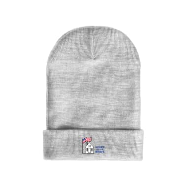 Homes For The Brave Winter/Beanie Hats