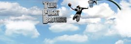 Team Flight Brothers