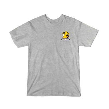 FOA Corner Logo  T-Shirt