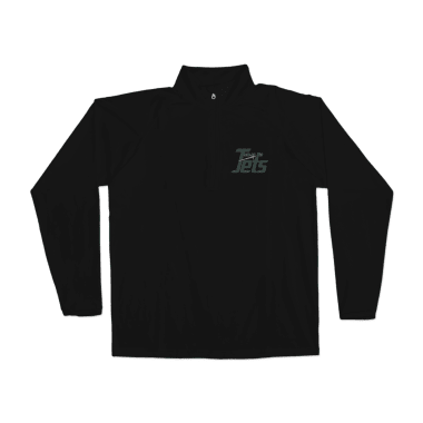Turn on the Jets Performance Pullover