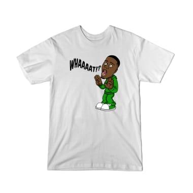 Whaaaat!? T-Shirt
