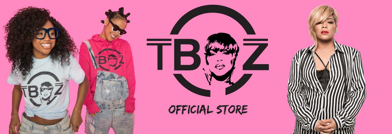 T-Boz
