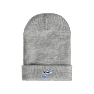 Team 11 Winter/Beanie Hats