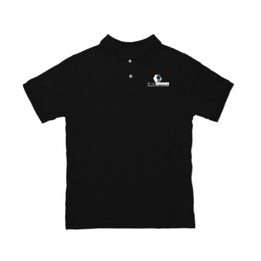SeaWolves Classic Logo Polo
