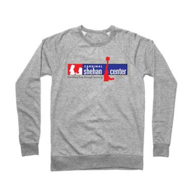 CSC Original Crewneck Sweatshirt