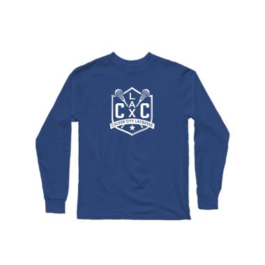Culver City Longsleeve Shirt
