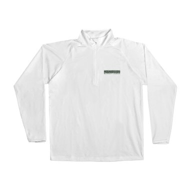 Wachusett Lacrosse Mountaineers Text Performance Pullover