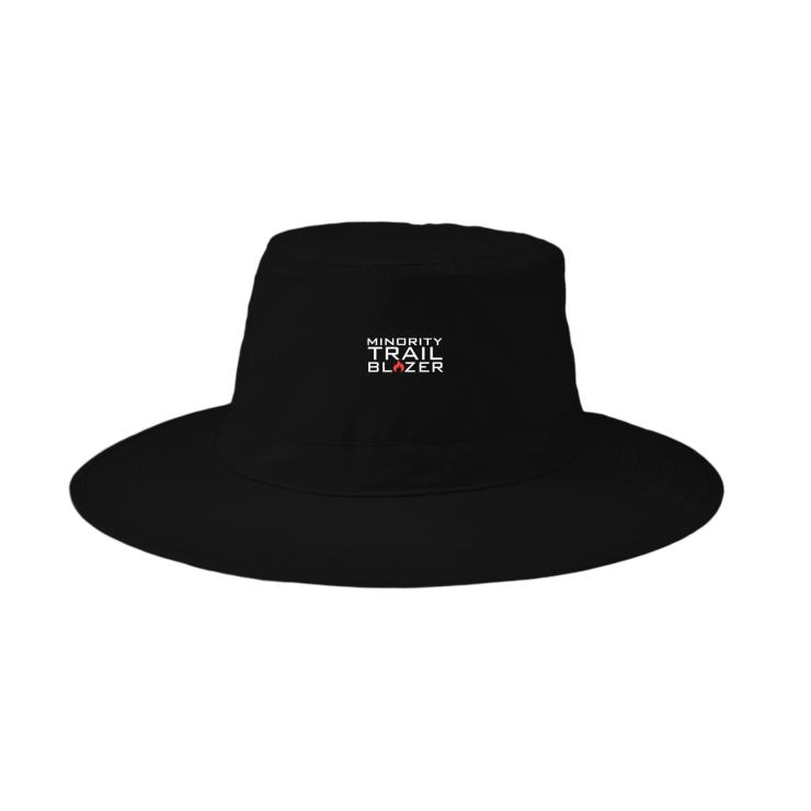 Thrive Merch Sideline Hats