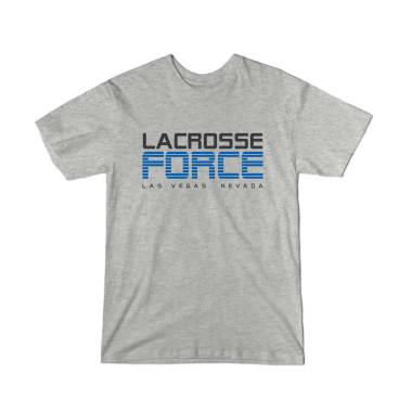 LF Striped T-Shirt