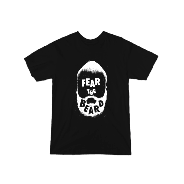 FTB T-Shirt