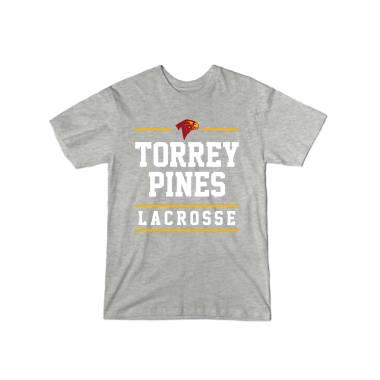 TP Classic T-Shirt