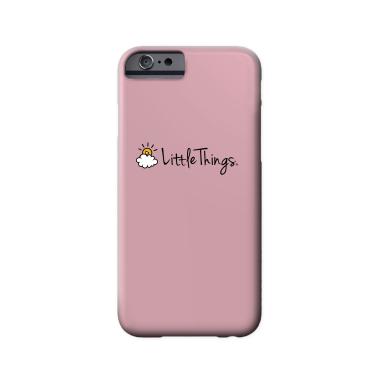 LittleThings Phone Case