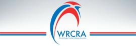 Women's Rugby Coaches and Referees Association