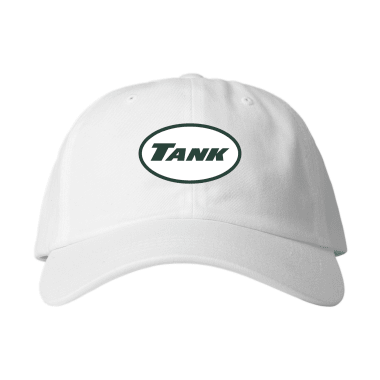 Tank Baseball Style Hats