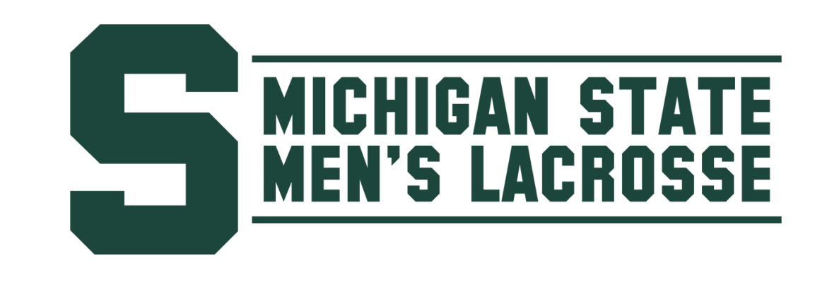 Michigan State Lacrosse