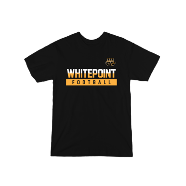 Whitepoint Two Tone T-Shirt