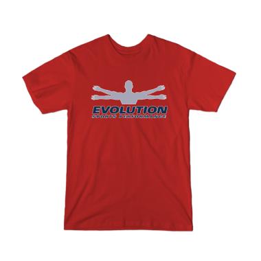 Evolution Classic T-Shirt