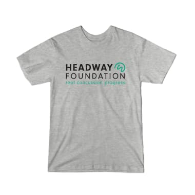 Headway Foundation Youth T-Shirt