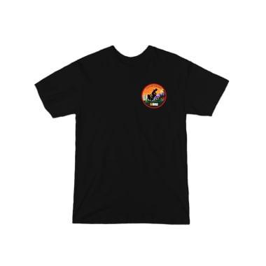 Micro Tour T-Shirt