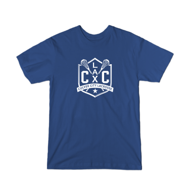 Culver City Youth T-Shirt