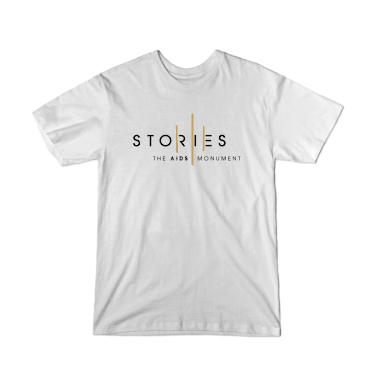 STORIES T-Shirt
