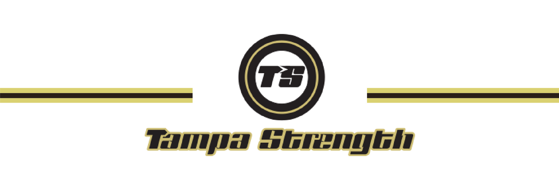 Tampa Strength