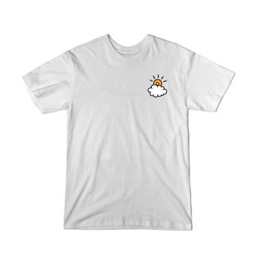 LittleThings T-Shirt