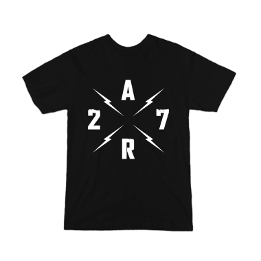 AR27 T-Shirt