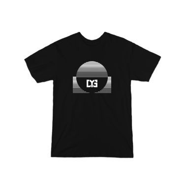 DYG Sunset  T-Shirt