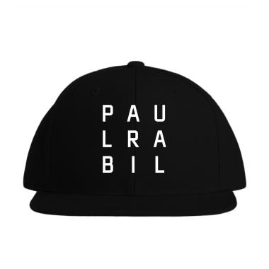 Rabil Hat Baseball Style Hats