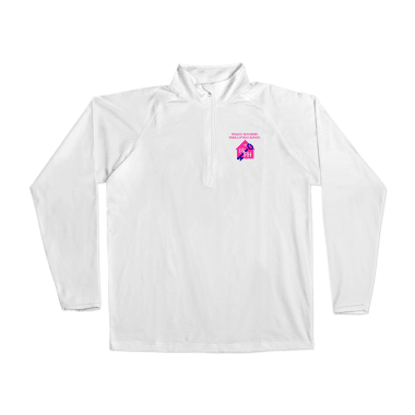 Female Soldiers, Forgotten Heroes Performance Pullover