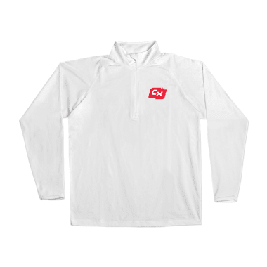 CK Performance Pullover