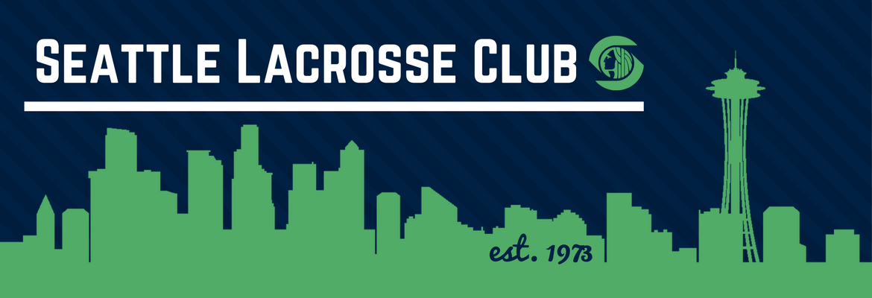 Seattle Lacrosse Club