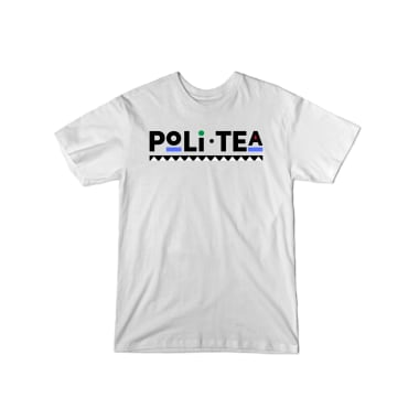 PoliTea T-Shirt