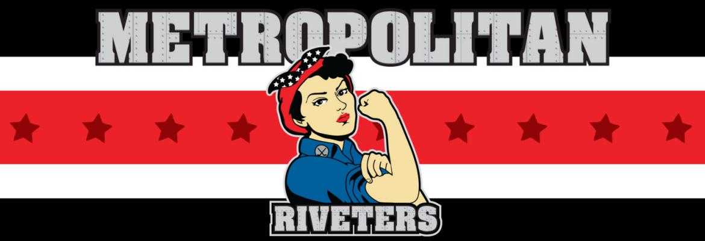 New York Riveters