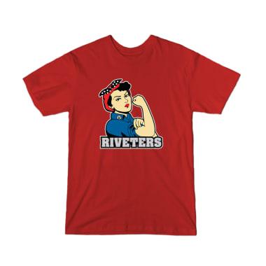 PACKER 14 T-Shirt