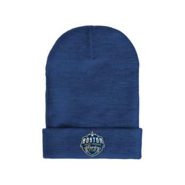 Alternate Logo #1 Winter/Beanie Hats