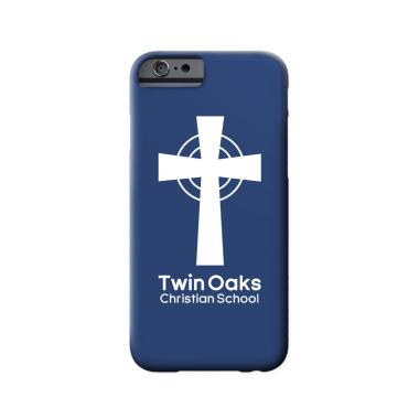 TOCS Phone Case