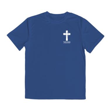 TOCS Performance T-Shirt