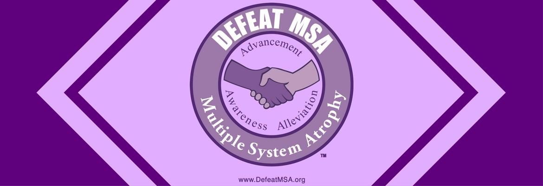 Defeat MSA