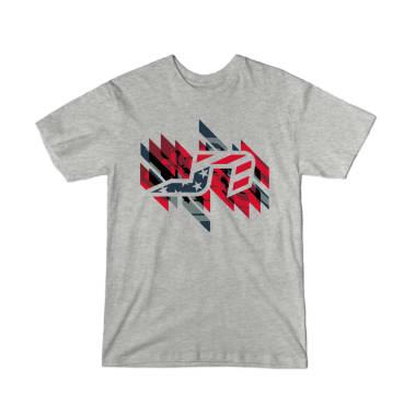 Newgarden Slash T-Shirt
