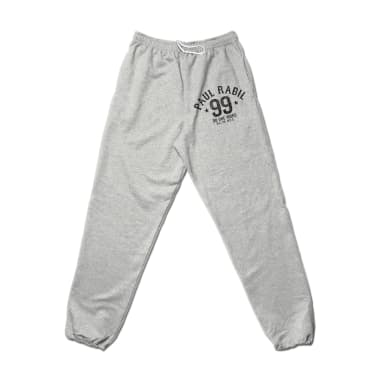 Paul Rabil Do One More Sweatpant