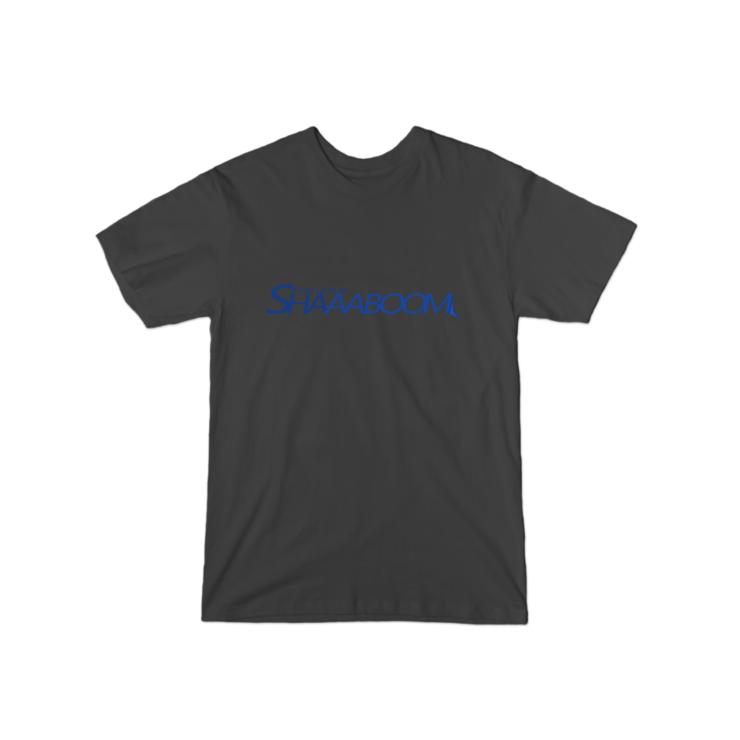 Shaaaboom Series T-Shirt