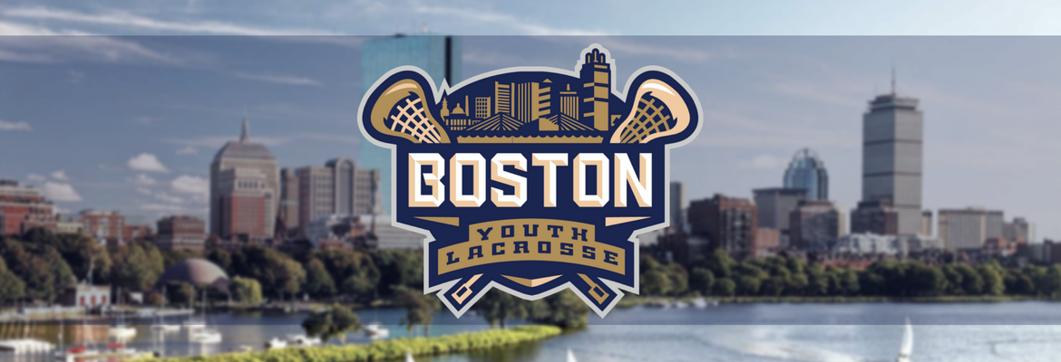 Boston Youth Lacrosse