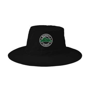 Wachusett Lacrosse Sideline Hats