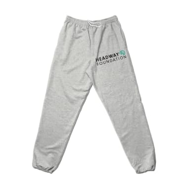 Headway Foundation Sweatpant