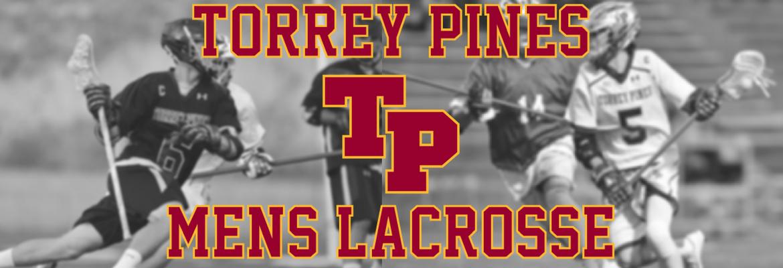 Torrey Pines Men's Lacrosse
