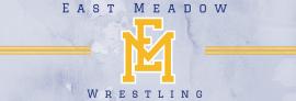 East Meadow Wrestling