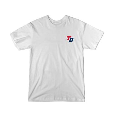 Td Twofer Youth T-Shirt