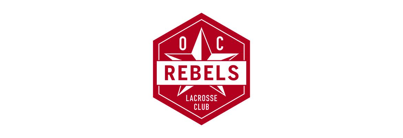 OC Rebels